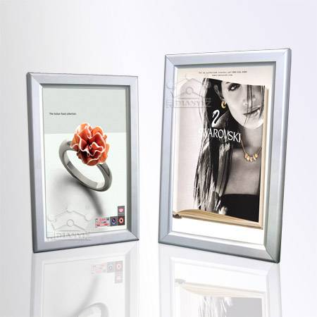 Discount poster frames