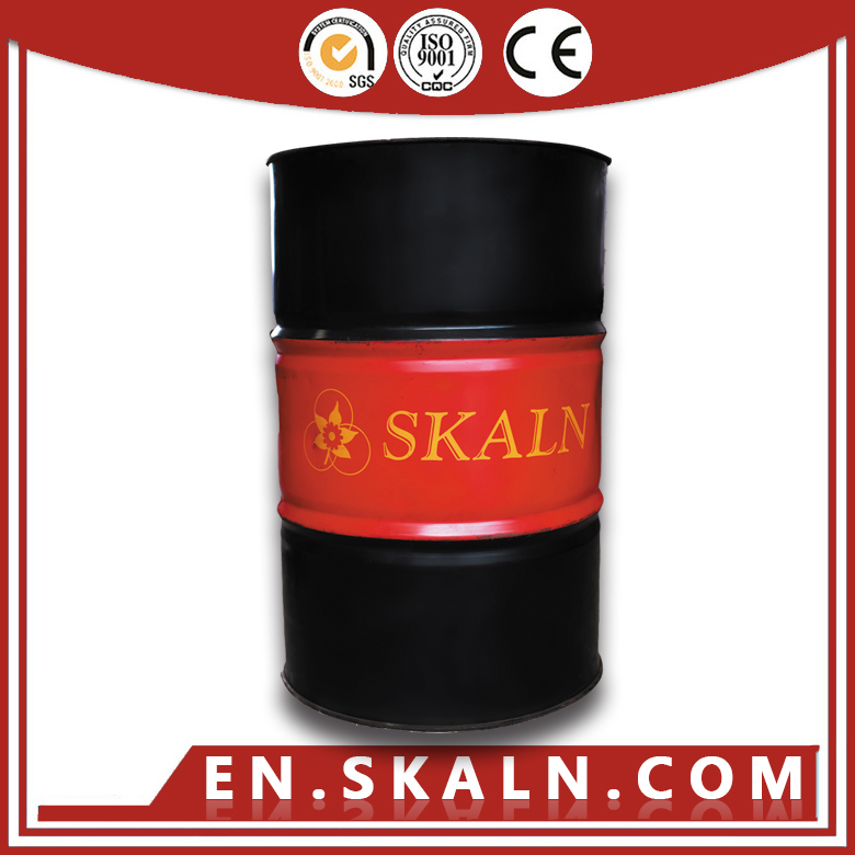 SKALN Oil For Seed Oil Extraction Hydraulic Press Machine AW 68 46 32