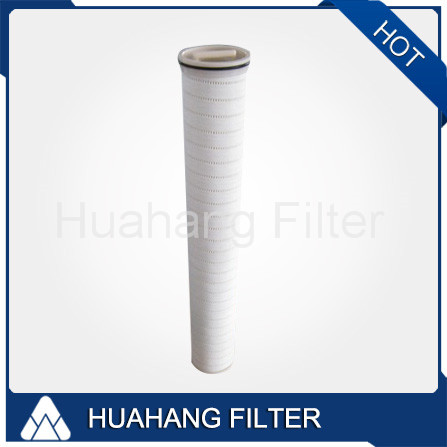 Equivalent 40 inches Pall Water Filter Hfu640gf100h13