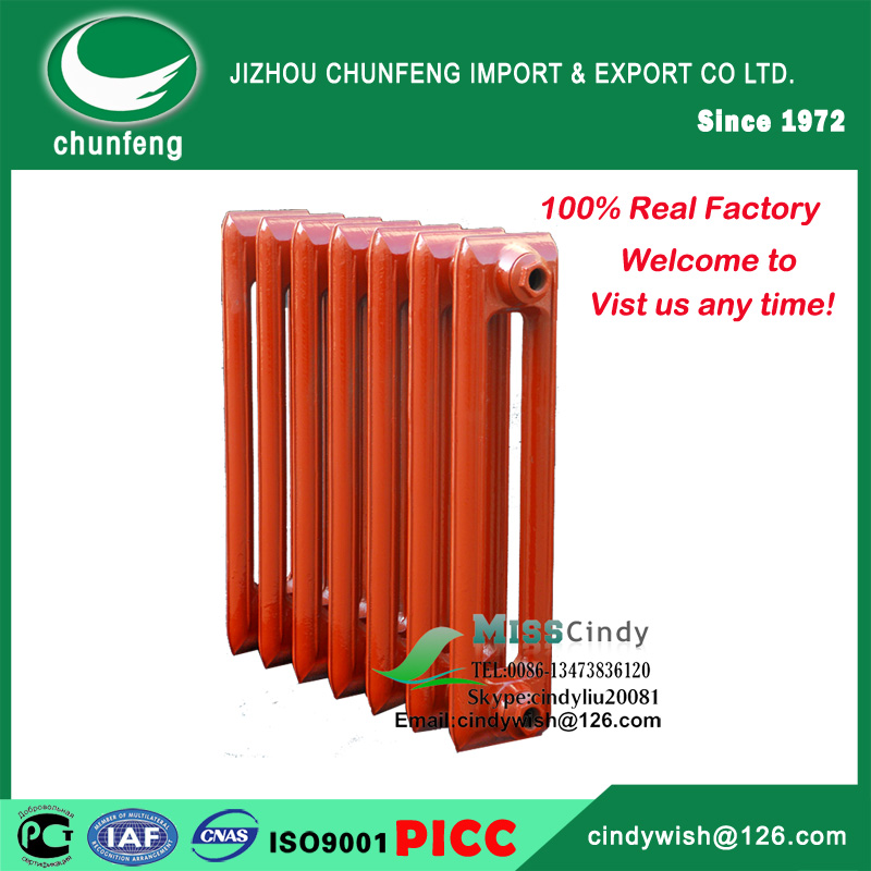 Discount for MC140 of Russia radiator with high quality cheap price