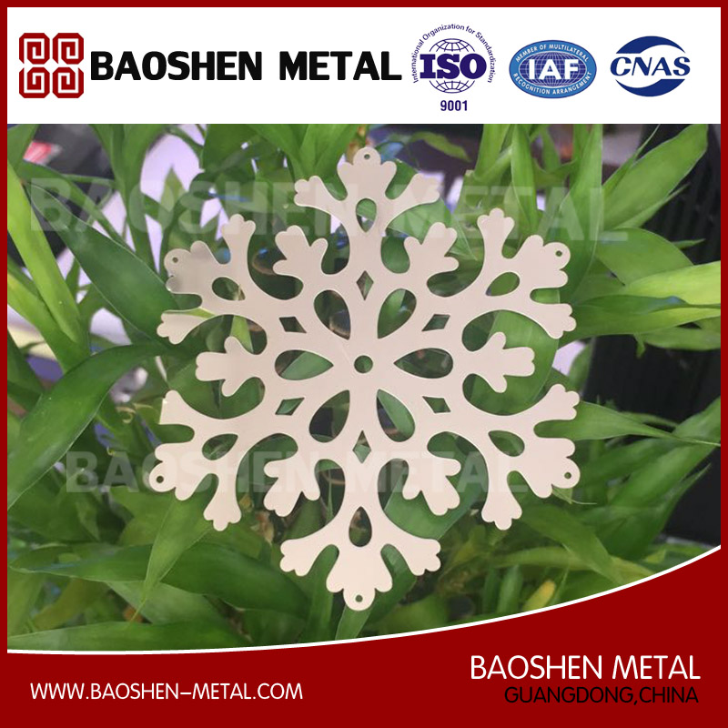 Best Choise Product Trulaser Cutting Accessory for Home&Office& Christmas Pine Tree Decorations