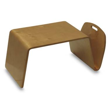 Bentwood Furniture,Bentwood Chair