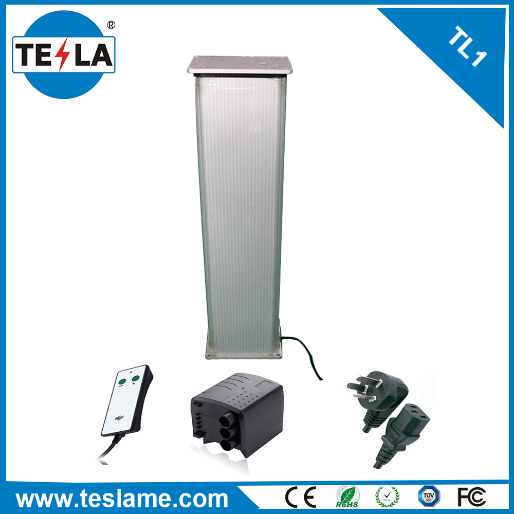 New 12V/24V36V lifting column with controller column lifts for sale TL1
