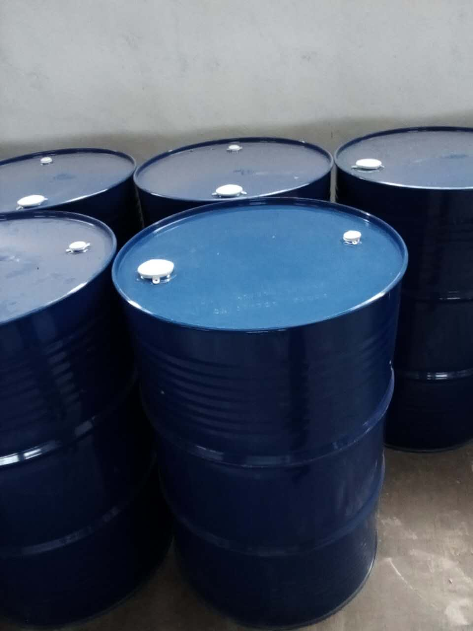 Tributyl citrate/77-94-1/TBC plasticizer