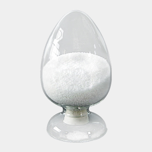 Supplier in China D-Trehalose anhydrous / Trehalose / CAS 99-20-7
