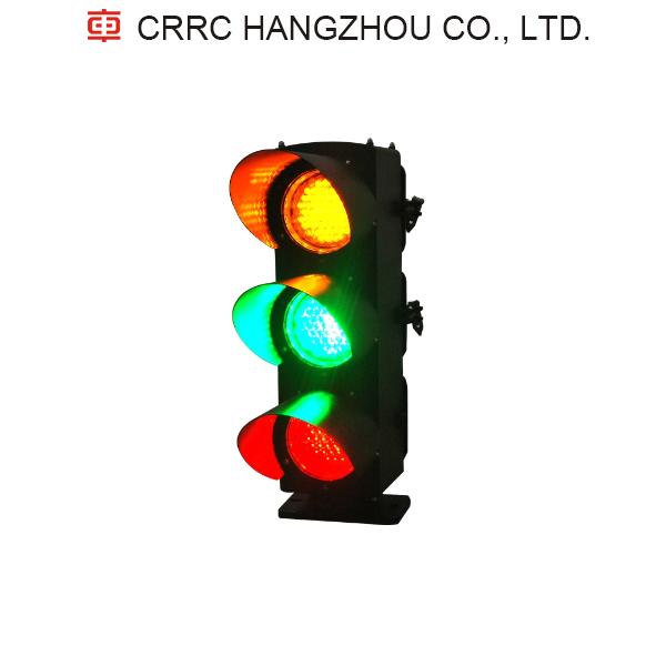 Traffic Lights Low Price Dwarf Type LED Lighting Lights