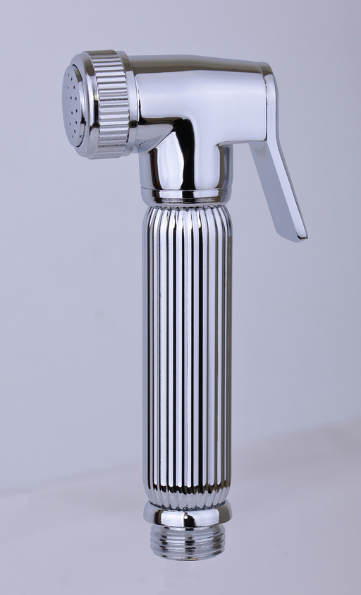 Hand Held Bidet Sprayer