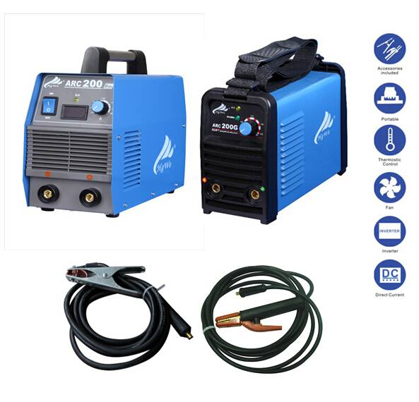 portable welding machine price