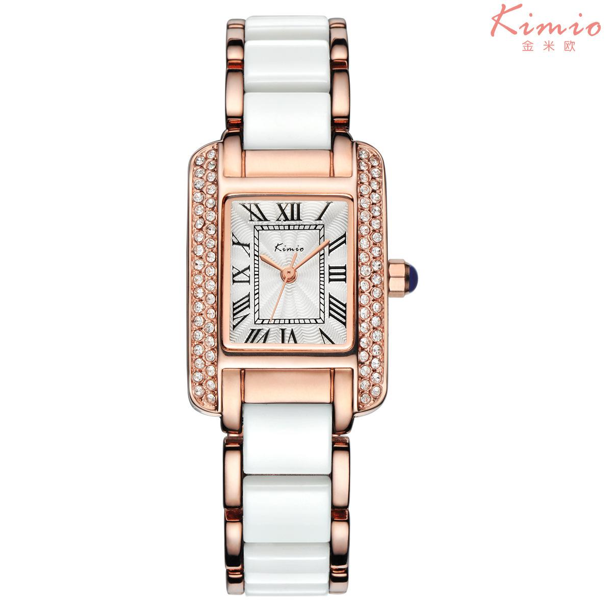 2017 womens Watches Top Brand Luxury Gold Watch Male Fashion Wrist Watch unique brief watches