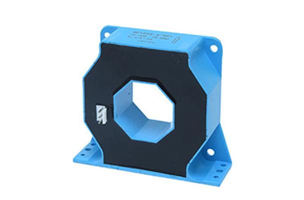 current sensor for UPS power supply LF
