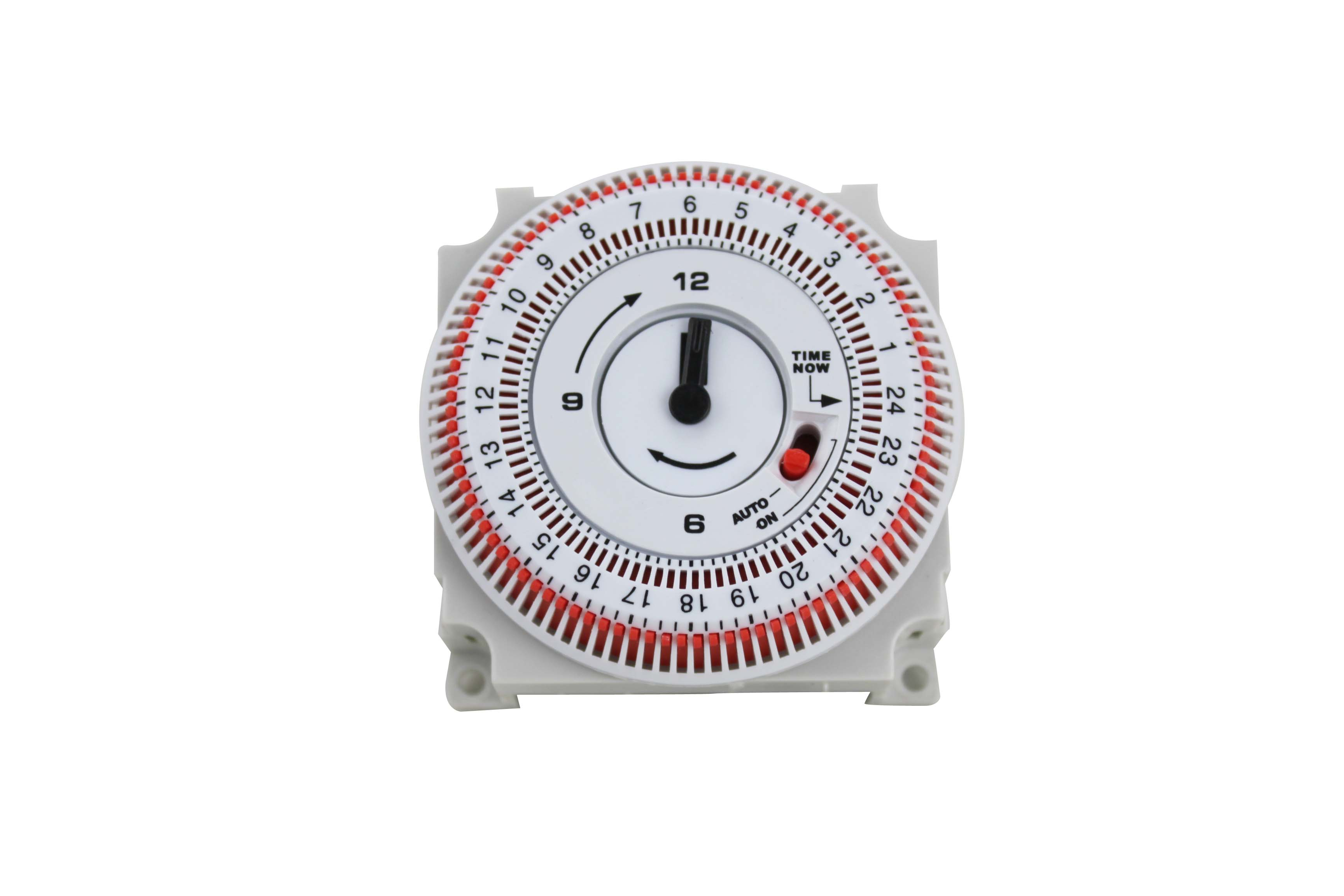 mechanical timer switch for sale
