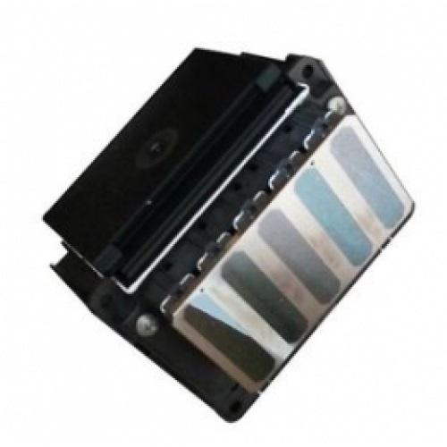 EPSON SURECOLOR T3000/T5000/T7000 T3070/T5070/T7070 Print Head - FA10010