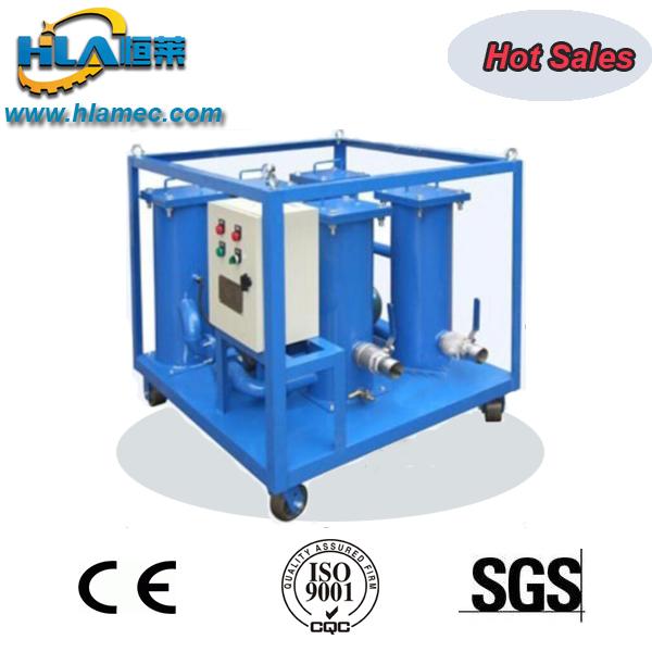 DK Portable Engine Oil Motor Oil Lubricating Oil Purifier Oil filtration Oil Purification