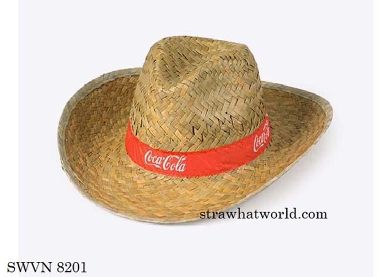 Factory Prices Zelio Straw Hat, Zelio Sombrero