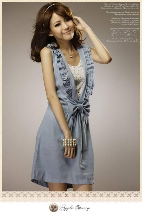 korean fashion online boutique clothing wholesale - wholesale ...