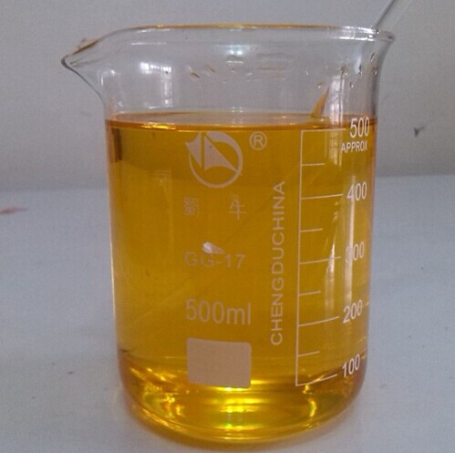 Trenbolone Acetate PharmaceuticalAnabolic Steroids For Muscle Growth