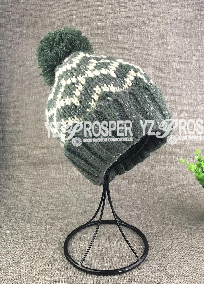 Female beanie,Pompom beanie,Custom Beanie,Beanie Hat,Knit Beanie Hat,Women Hat,Acrylic Hat