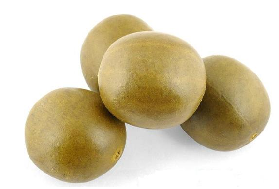 Pure Natural Kiwi Extract Fruit Powder