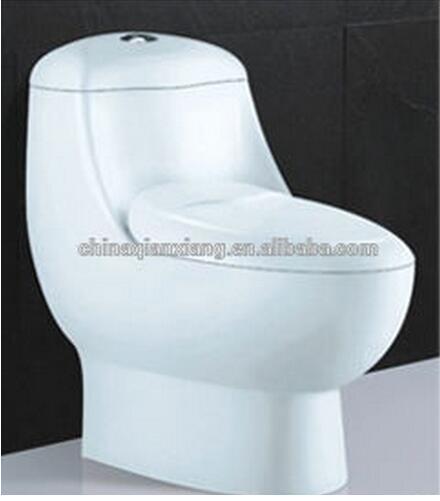 interior decoration modern house wc bathroom toilet bowls