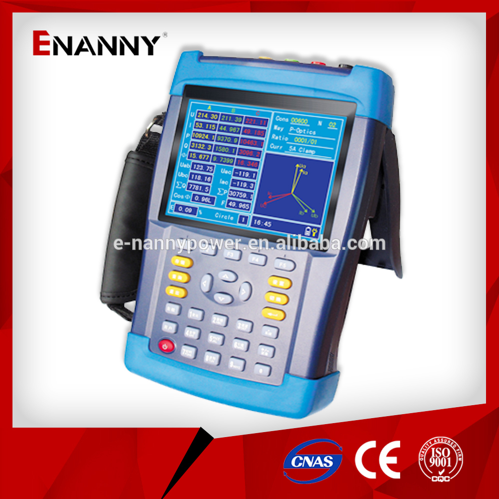 DBW-3000 Vol-Con Voltage/Continuity Tester