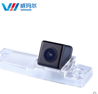 original combination -type car camera