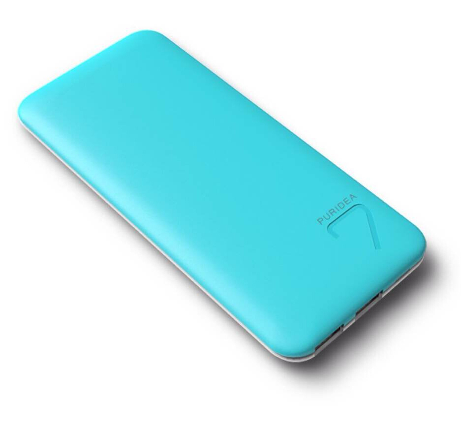 Custom logo ultra thin 7000mAh made in japan my candy itel mobile phones 2 years warranty rohs power