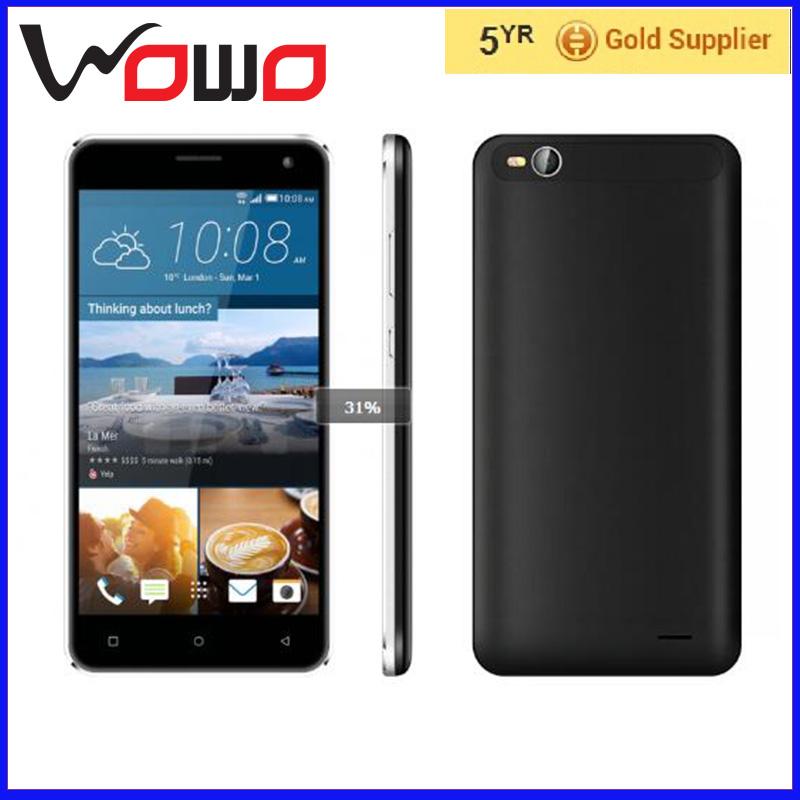 xbo smartphone v1