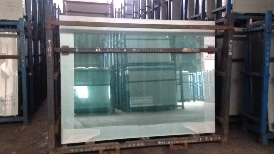 2- 15mm clear float glass,tinted reflective glass,mirror, laminated glass, tempered glass, fro