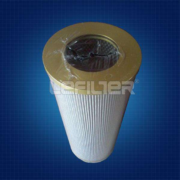 01NL.400.10VG.30.E.P Internormen Oil Filter