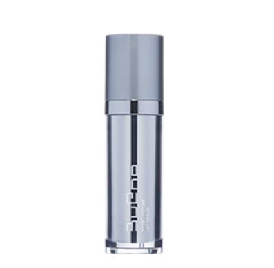 Bueno Hydro Volume Lift Serum for Wrinkle improvement
