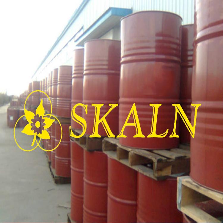 SKALN antirust hydraulic oil -- AW 100 #