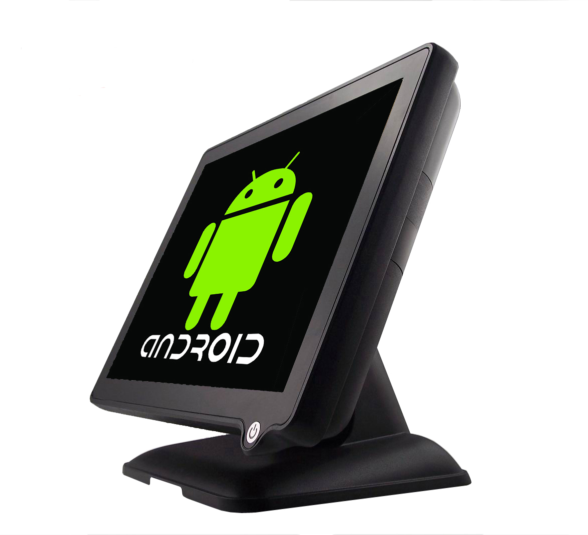 S330 15'' Android POS
