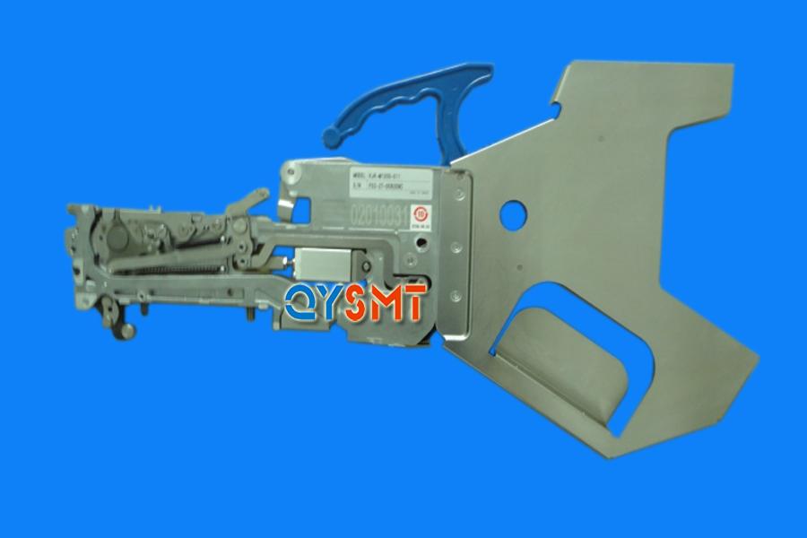 Yamaha FS 8.2mm feeder KJK-M1300-011