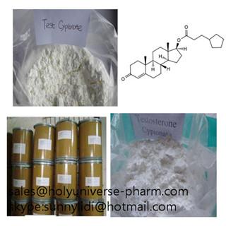 99% Quality Testosteronee Cypionates,Testosterone Cyp,TC,High Quality Test Cyp,Cas 58-20-8 on sale