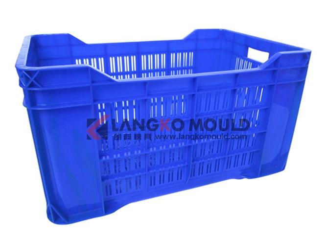 fruit crate mould