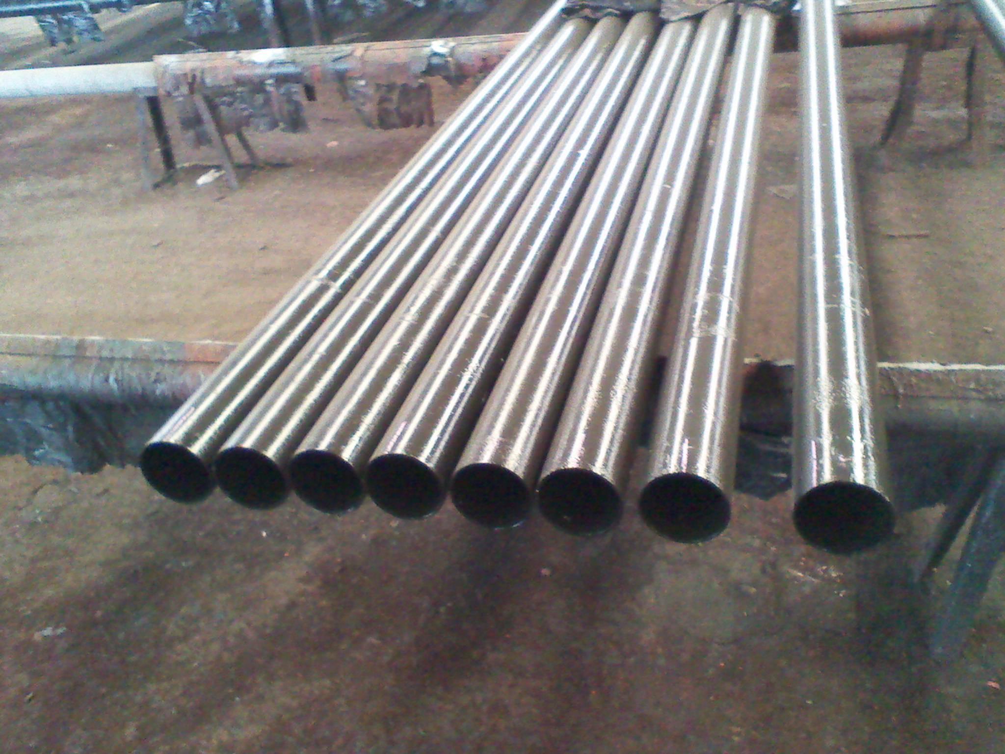Astm a cast iron pipe liaocheng xinxing tube co ltd