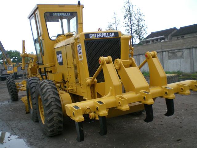 Caterpillar 14G 12G 14H motor grader for sale, also 12G 14G 14H motor grader available for sale