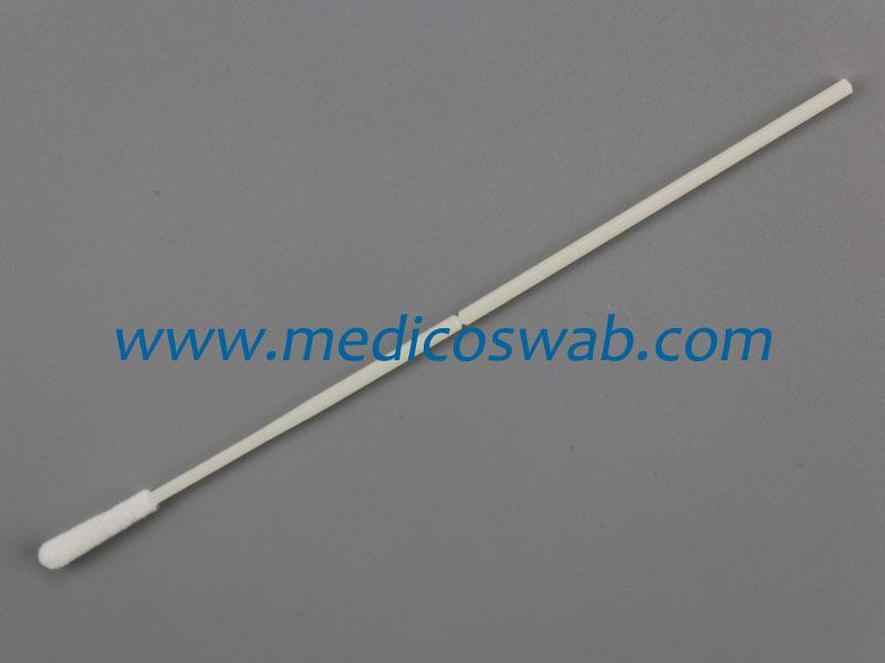 FS-N93050