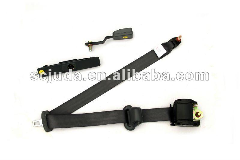 Alsvin car safety belts&emergency locking seat belt