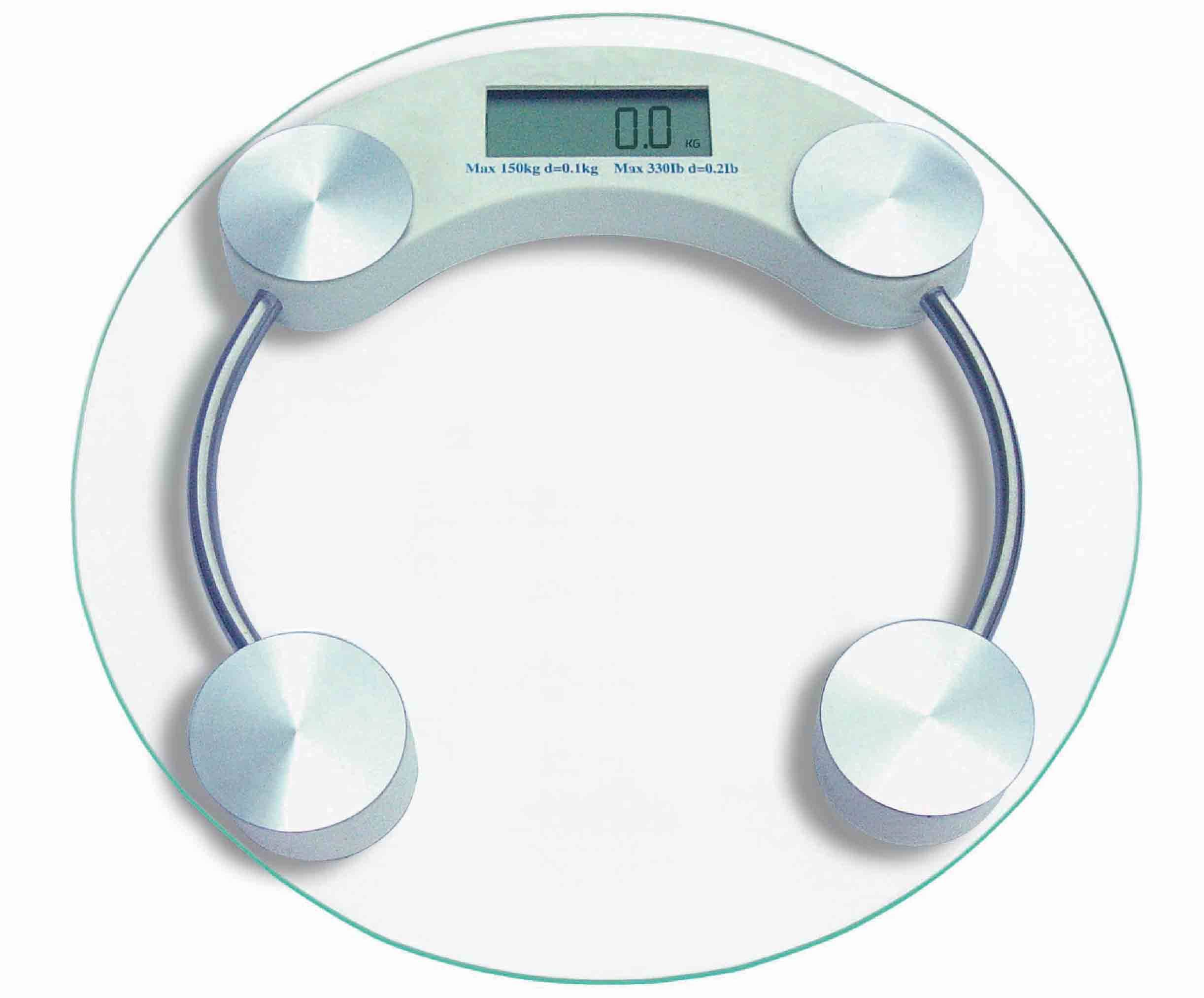 scale glass taylor with save scales lcd backlit display bathroom product digital