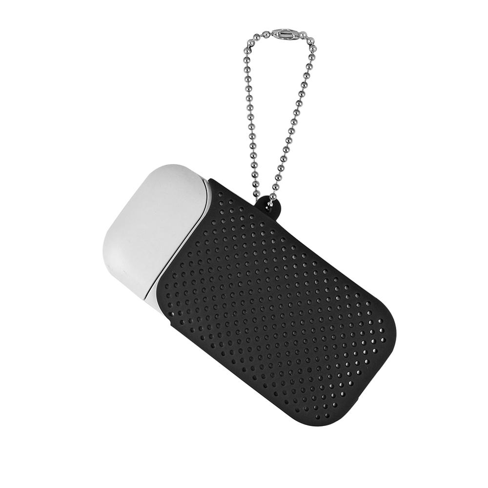 PC IQOS Electronic Cigarette Case Cover E Cigarette Protector for IQOS