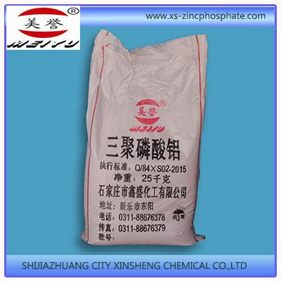 Aluminum Tripolyphosphate