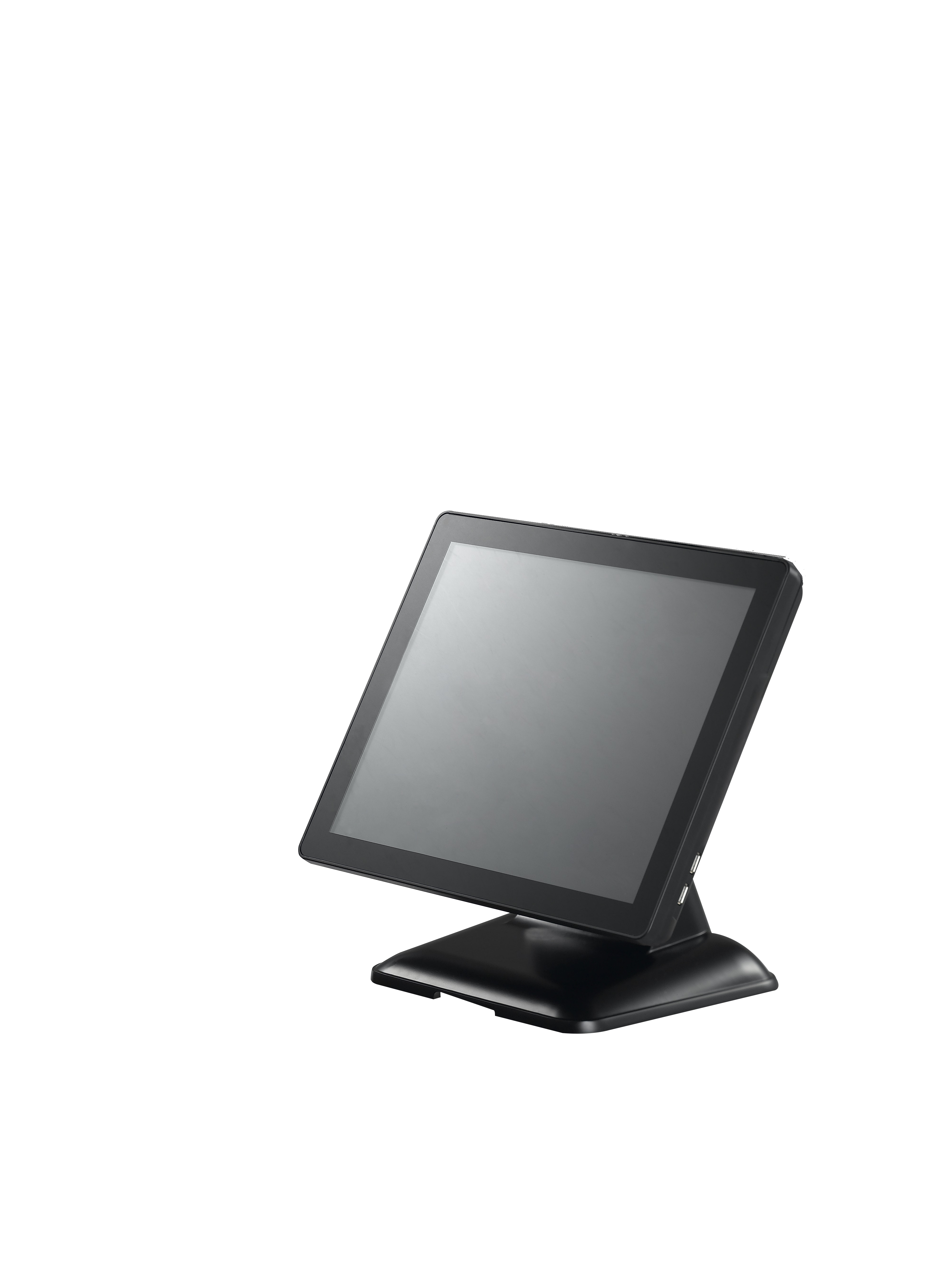 S320 15'' all in one touch POS