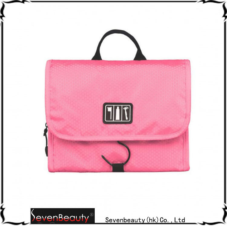 cosmetic bag famous brand