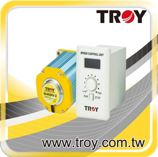 Ac induction speed control motor troy enterprise co for Induction motor speed control
