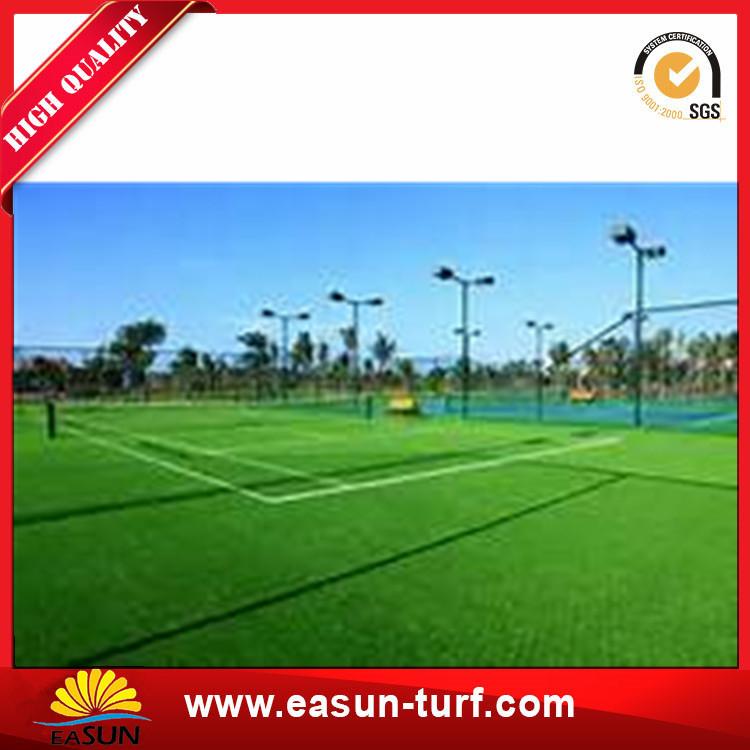 Plastic Landscape Garden Turf grassCarpet Mat ArtificialTurf Grass mat-Donut