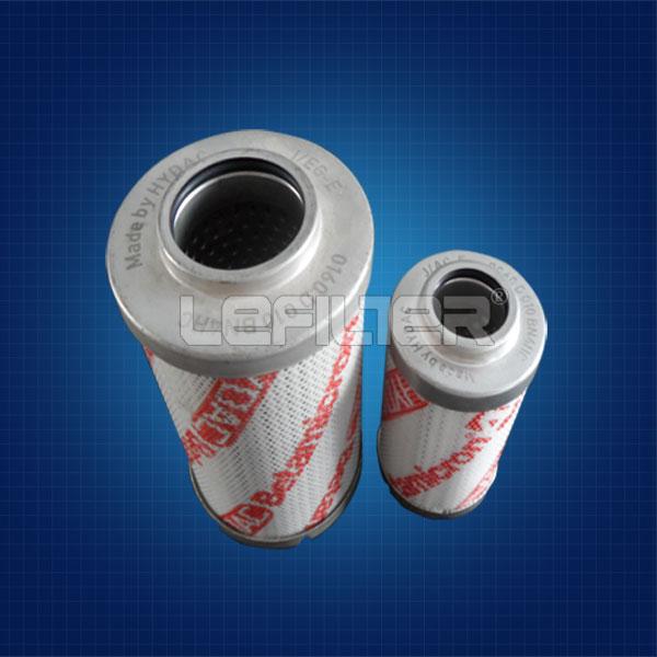 0060D010BN4HC oil filter element hydac