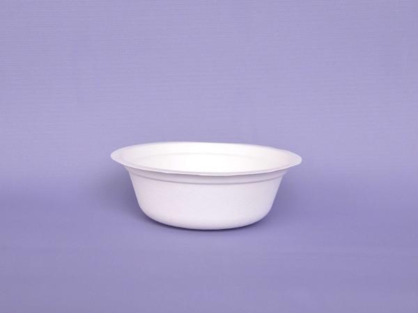 wheat straw pupl bowls
