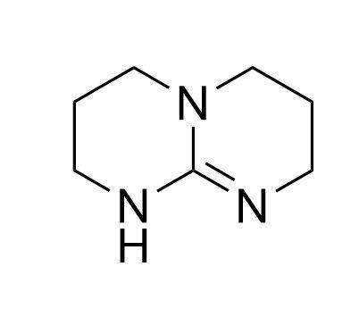1,5,7-Triazabicyclo[4.4.0]dec-5-ene (CAS NO.:5807-14-7)