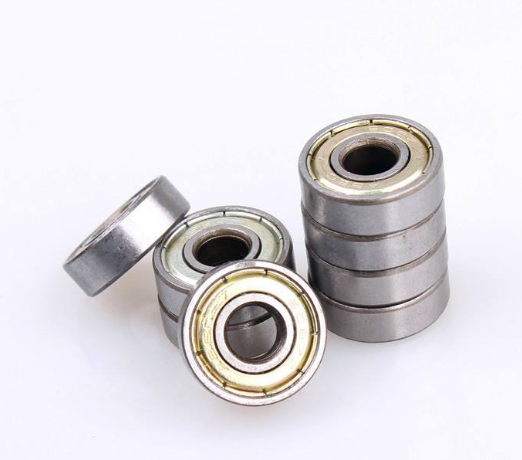 608 Skateboard bearings Andale Abec 5 (Andale), Abec 7(Andale)